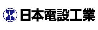 日本電設工業