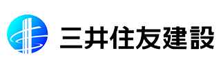 三井住友建設